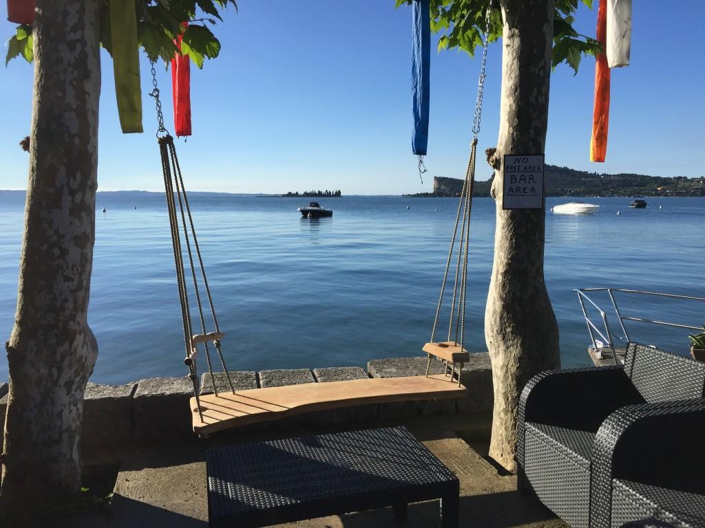 Tariffe, Camping Ideal Molino